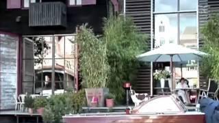 Амстердам, Голландия - обзор достопримечательностей от CruClub.ru(, 2015-06-13T20:48:30.000Z)