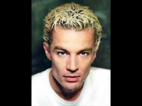 James Marsters  No promises s