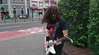 Download Mp3 Sepultura- Lobotomy