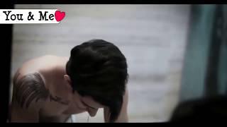 Tu Tode Dil Mera Teri Aukaat Nahi Lyrics (Ek Raat) | Vilen