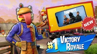 🔴 LIVE #141-NEW SKIN! ET ENFIN FORTNITE SUR ANDROID! #RUSH600SUBS