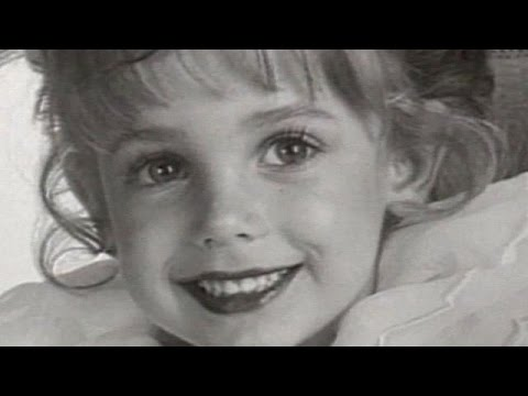 September 18, 2016- CBS- JonBenet Ramsey...It was Burke- (Part 1-Section A)