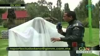 Delegación Xochimilco ofrece chinampas recreativas para disfrutar en familia