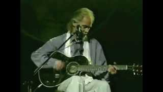 Roy Harper Full Concert - London 1990