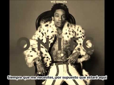 Wiz Khalifa   Got Everything Ft Courtney Noelle Subtitulada en español