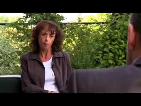 L'assurance vie (7/7) : les clauses bénéficiaires ?