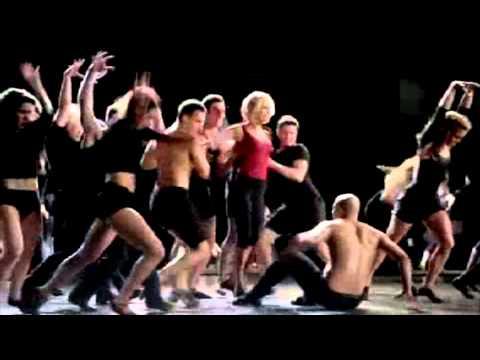 lovestruck - just dance hq