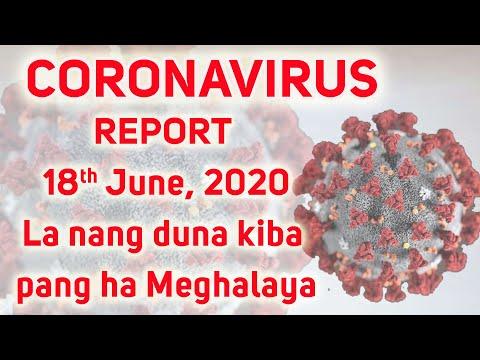 report-18/6/2020-la-nangduna-shuh-shuh-kiba-pang-ha-meghalaya