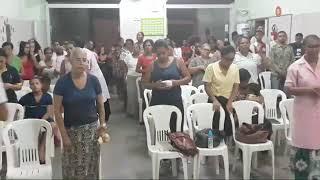BOMBA!!! REVELAÇÕES MENTIROSAS NA IPDA,SERÁ MESMO ??? CONFIRA!!!