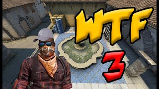 CS:GO WTF Moments #71