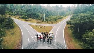 Download Lagu B-QUEXX | INI JALAN KAMI (OFFICIAL MUSIC VIDEO) mp3