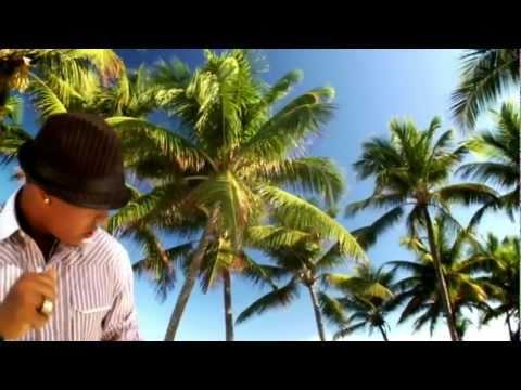 Daddy Yankee - ¿Qué Tengo Que Hacer?