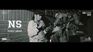 Leikeli47 - My Ex Is A Ho | NS | Dance Choreo by Belyak Valeria @ALEXKFILMS
