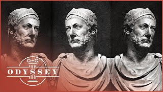 How One Man Became The Terror Of Rome | Hannibal | Odyssey