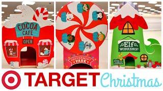 NEW TARGET DOLLAR SPOT CHRISTMAS 2019 | KIDS EDITION TOYS & MORE DECOR!