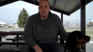 Utah Dog Training- Salt Lake City And St. George Dog Trainers