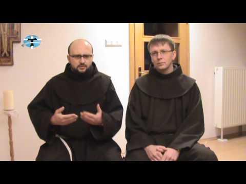 RELIKWIE - franciszkanie | bEZ sLOGANU2 (67)
