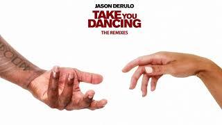 Play Take You Dancing (R3HAB Remix)