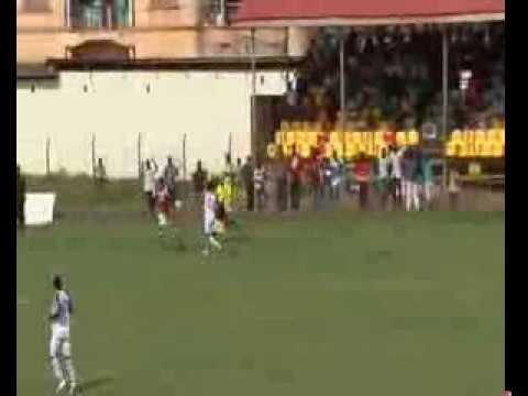 Raphael vs Amiduas FC