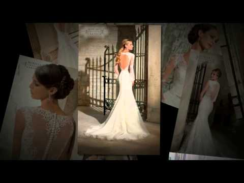 Lace Wedding Dresses 2015 Collections - Bridal Shop, Romford