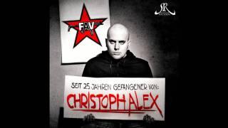 Favorite - F.A.V 2011