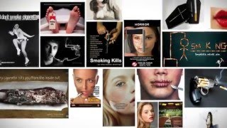 Danish Cancer Society: CoolWithoutSmoking