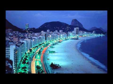 John Klemmer - Brazilia