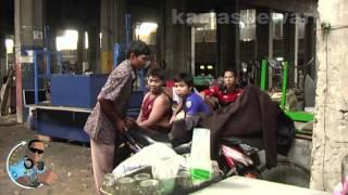 Es Cincau Jakarta 2011 (Sabilulungan - Degung Sunda)