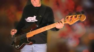 One of my favourite basslines http://miguelbass.com/2014/10/14/cant...