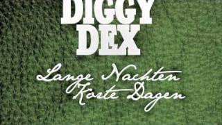 Diggy Dex - Waar de zon ons heen brengt ft. I-Repeat