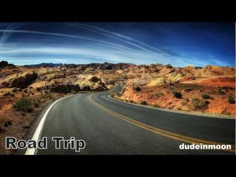 Road Trip (Free Download) - Rock music by dudeinmoon
