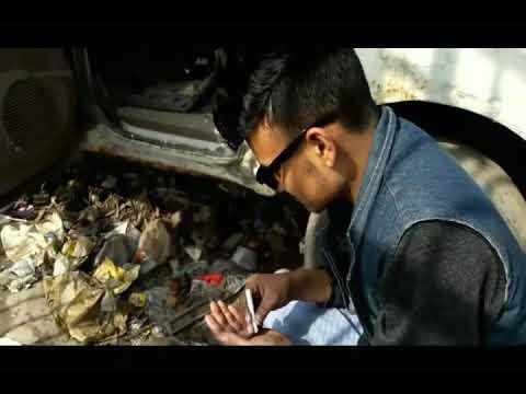 Download Charas ganja mere ko payra   ft.amit bhadana