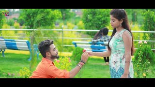 Gambar cover A Mor Sailo Rani - Sameer Raj | Latest Nagpuri Love Story Video | New Nagpuri Video Song 2019
