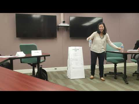 Pathways DL-2 | Understanding Your Communication Style