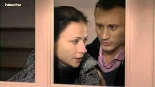 АЛЁНА СКОК - ПРОСТО ЖЕНЩИНА...