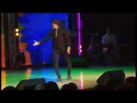 Видео уроки по танцу живота