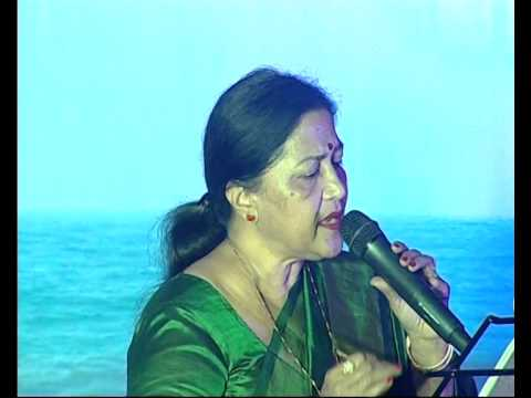 He Phaguna Tume - Trupti Das - Popular Odia Song