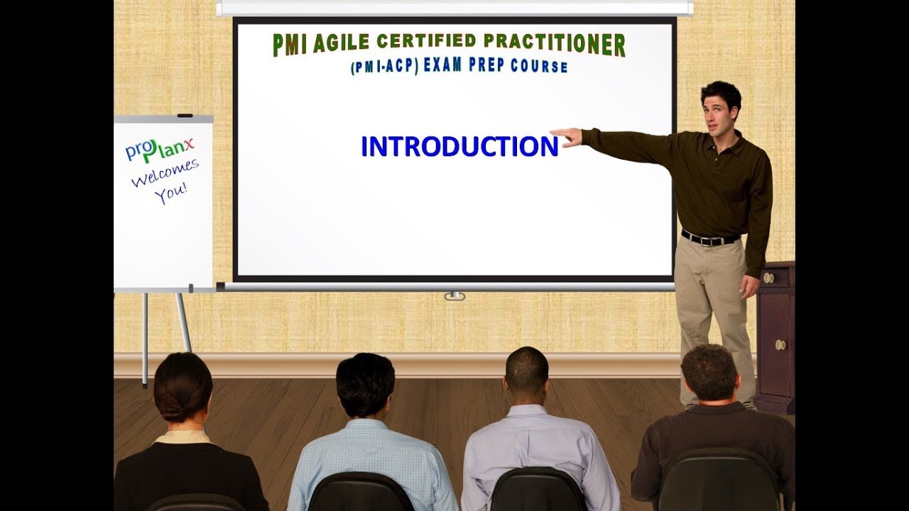 01 introduction pmi agile certified practitioner exam prep 01 introduction pmi agile certified practitioner exam prep course proplanx xflitez Image collections