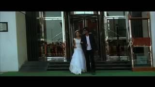 Priyasakhi - Mudhal Mudhal Song