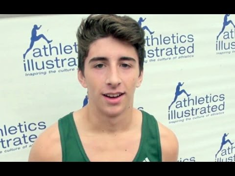 logan-macdonald-interview-2016-bc-high-school-cross-country-championships
