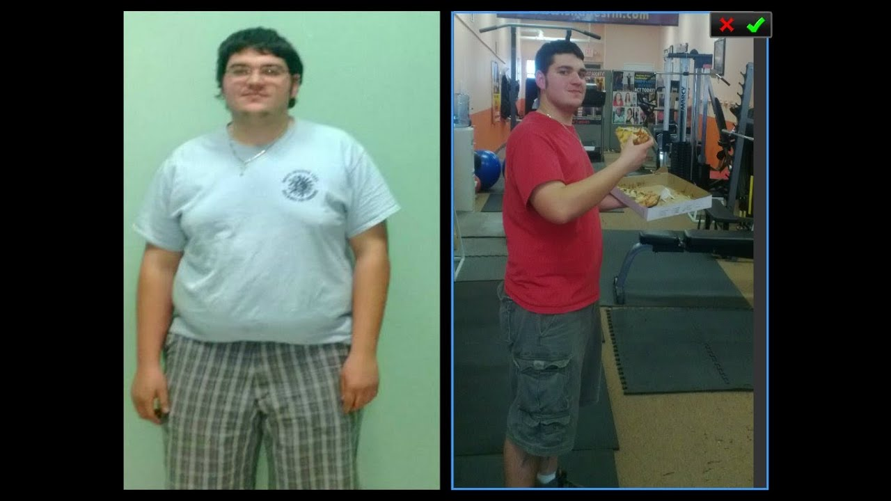 Extreme makeover weightloss edition season 2 ashley