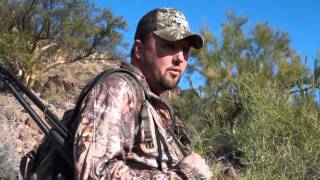 Savage Outdoors FULL EPISODE Mexico 2