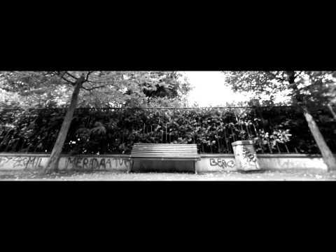 CLUB DOGO FT. ENSI - RAGAZZO DELLA PIAZZA - VIDEO UFFICIALE (prod. Don Joe)