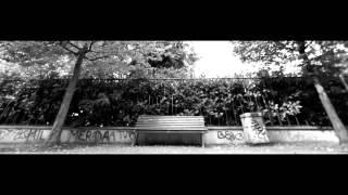 CLUB DOGO FT. ENSI - RAGAZZO DELLA PIAZZA - VIDEO UFFICIALE