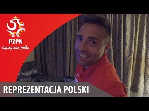 Tajemnica wahadłowych, czarny pas, artysta Szczęsny i Marcinki Kępno