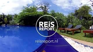 Sundaras Resort & Spa, Dambulla, Sri Lanka | Kijk rond in 360°