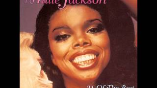 Millie Jackson - My Man, A Sweet Man (Official Audio)