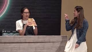 Publication Date: 2020-05-29 | Video Title: 2018-19_何東中學口琴隊四十周年紀念音樂會 (第二節)