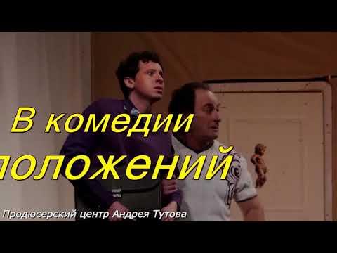 //www.youtube.com/embed/MvzY9GkJ_ME?rel=0