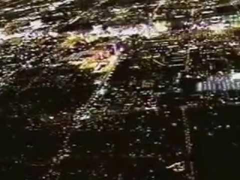 Las Vegas Extreme 2 - Leap of  Faith